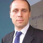 Pietro Marchionni profile picture