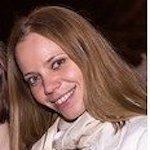 Maria Oreshnikova profile picture