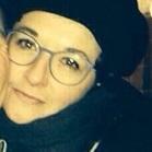 Donatella Maisto profile picture