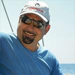 Gianni Del Popolo profile picture