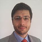 Luca Ruggeri profile picture