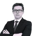 Dagan Meek profile picture