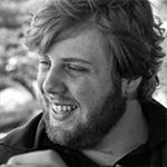 Enzo Le Fevre profile picture