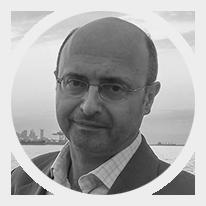William Mougayar profile picture