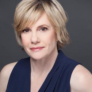 Audrey Nesbitt profile picture