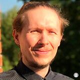 Artur Teregulov profile picture