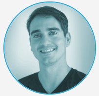 Gustavo Guimarães profile picture