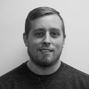 Samuel Leach profile picture