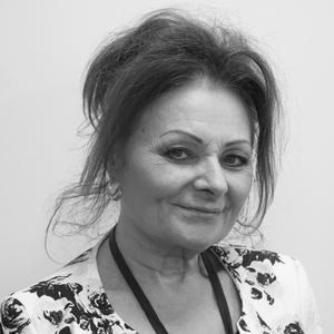 Kathy Robinson profile picture