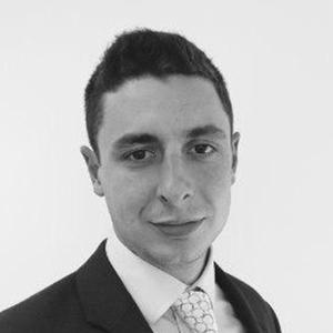 Justin Sağlam profile picture
