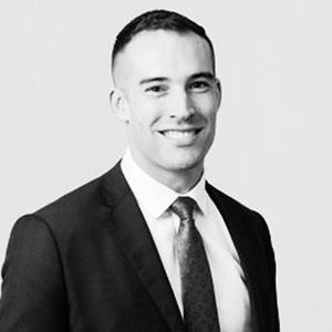 Kieran Mckee profile picture