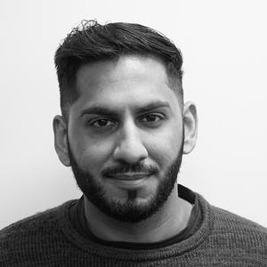Raj Singh profile picture