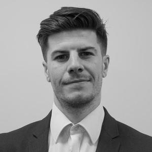 Dale Seweryn profile picture