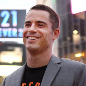 Roger Ver profile picture