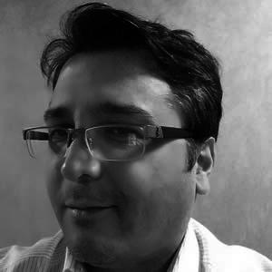 Eddie Quiroz profile picture