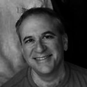 Bob Visnov profile picture