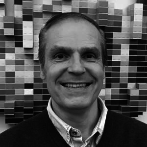 Peter Orban profile picture