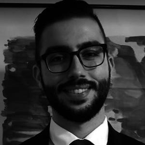Gregory Rocco profile picture