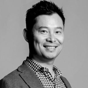 Clive Wang profile picture