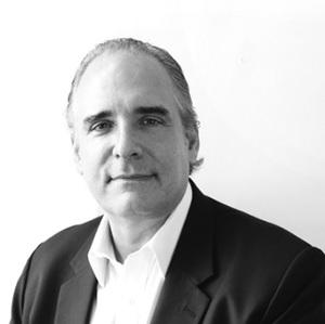 Ed Maguire profile picture