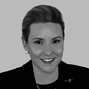 Cristina Dolan profile picture