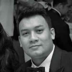 Benjamin Kraus profile picture
