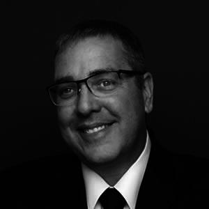 Bryan Feinberg profile picture