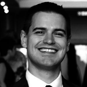 Matt Garza profile picture