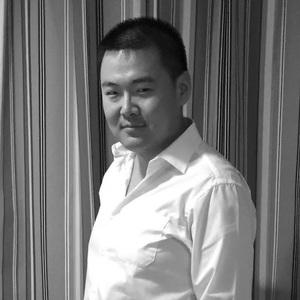 Xu Yang profile picture
