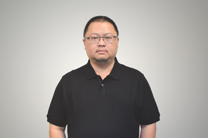 Rashdan Ibrahim profile picture