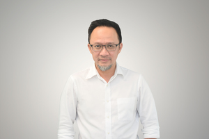 Muhammad Radzi profile picture