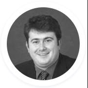 Dr. Daniel Floreani profile picture