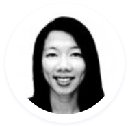 Jen Peng profile picture