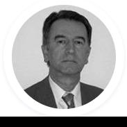 Dr. Sead Muftic profile picture