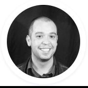 Gabriel Avila profile picture