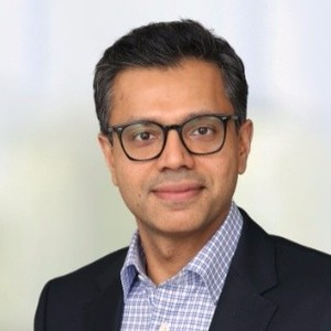Safwan Zaheer profile picture