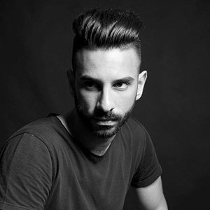 Francesco Redaelli profile picture