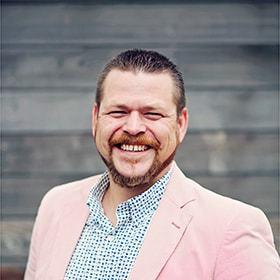 Matthew van Niekerk profile picture