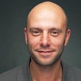 Frank Van Geertruyden profile picture