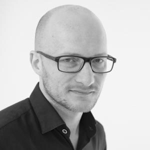 Tom De Block profile picture