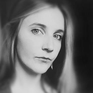 Silke Van den Broeck profile picture
