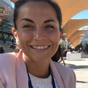 Veronica Murguia profile picture