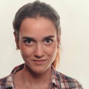 Cassandre Vandeputte profile picture