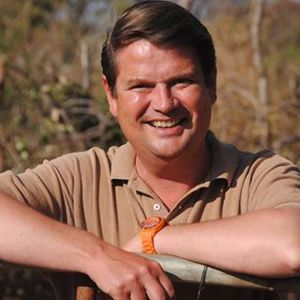 Charles de Bergeyck profile picture