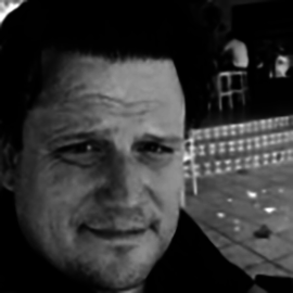 Richard Kastelein profile picture