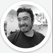 Mel Olivares profile picture