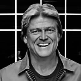 Patrick Byrne profile picture