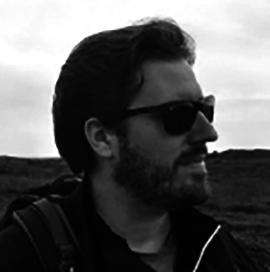 Julien Marlair profile picture