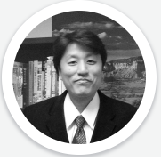 Jae Kim profile picture