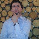Blagoja Petrushev profile picture